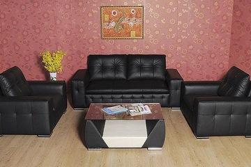 Sofa DA.S2176  Nội Thất Đông Á
