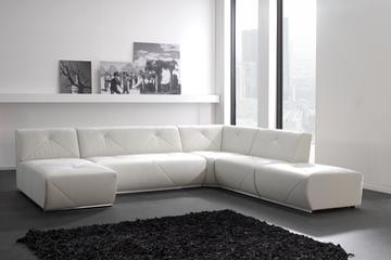sofa đẹp, giá rẻ nhất   2.500.000 đ/ m dài