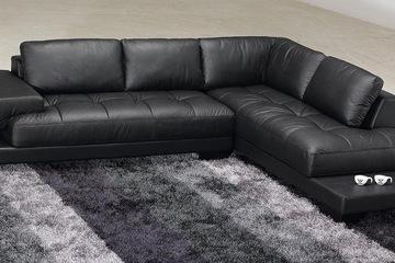 sofa giả da indo siêu đẹp   giá hấp dẫn