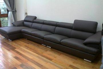 sofa góc đẹp   giá cực kỳ hấp dẫn
