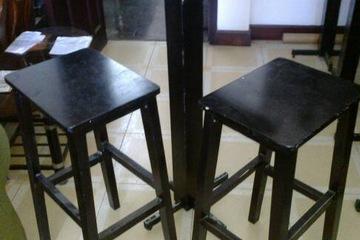 12 Bộ Bàn Ghế Quán Bar Thanh Lý