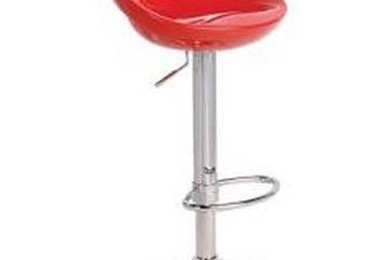 Ghế bar hòa phát   Mã sản phẩm : Ghế SB32