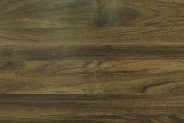 Sàn gỗ công nghiệp óc chó  walnut