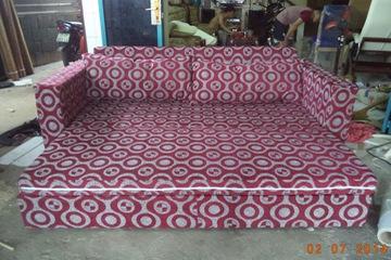 sofa giường giá rẻ, sofa giường đẹp giao hàng trên toàn quốc