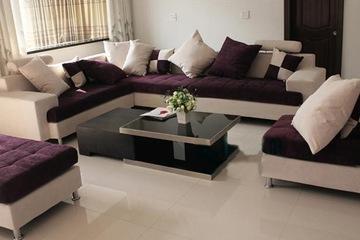 sofa góc   M51E