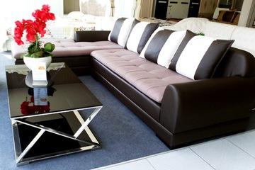 Sofa S1362   Nội Thất Đông Á