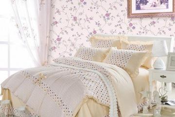 Ga giường công chúa