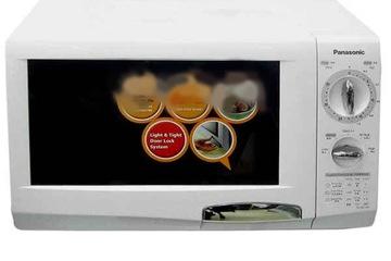 Lò vsóng Panasonic NN S215WFi