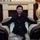 phamtuyen_xehoi