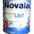 Sua-xach-tay-Novalac-Lait-so-2