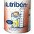 Nutriben-so-3