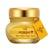 Kem-duong-Skinfood-Hydro-Honey
