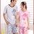 Pijama-Mat-cuoi