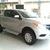 Mazda BT 50 Siêu khuyến mại 2014