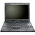 IBM-Thinkpad-X200