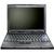 IBM-Thinkpad-X200