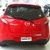 Mazda 2 MAZDA 2 S 2015 Tiêu chẩn Nhật