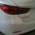 MAZDA 6 all new Mazda6 SkyActiv 2015 mới 100% Giá Hot nhất Hà Nội