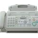 Máy Fax Panasonic 701 - Shop máy Fax Panasonic siêu rẻ.