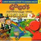 Gogo s Adventure with English Giúp Bé làm quen với Tiếng Anh.