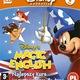 Magic English Bé học Tiếng Anh qua phim hoạt hình.