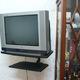 Giá treo TV LCD Giá treo loa 0904 169 074 Lắp đặt hoàn thiện tại nh.