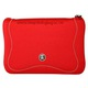 Túi chống sock Laptop và IPAD thời trang,cao cấp 10 /12 /13 /14 /15 /17.