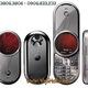 Motorola Aura hàng Fake giá tốt cho anh em.