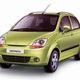 Chevrolet Spark mới 100%, nhiều mầu, có xe giao ngay thủ tục nhanh, h.