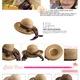 Mũ hàn quốc 100% chống tia tử ngoại rất tốt,hot nhất trong hè n.