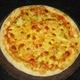 Pizza 123 Khuyến Mại đặc biệt.