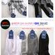 Bán buôn bán lẻ tất vớ Hàn Quốc giá hấp dẫn quà tặng cho m.