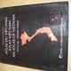 Bán cuốn Atlat Việt nam của tác giả Vũ tự lập và Christian Taill.