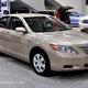 Toyota CAMRY 2.5 Le CAMRY 2.5 XLE CAMRY 2.0E fulloption giá tốt nhất mọi .
