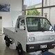 Xe tải suzuki 800kg giá rẻ nhất.