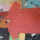Áo thun Nam Nữ Hiệu Tommy Hàng Xuất Khẩu cực đẹp, giá cực mề.