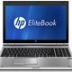 Hp elitebook 8560p, laptop chuyên nghiệp cho thiết kế,đồ họa, cod, t.