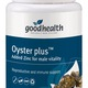 Oyster PLus, tăng cường sức khỏe sinh lý nam giới..