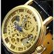 Đồng hồ cơ lộ máy,hàng mới về nhiều mẫu độc chỉ có ở c.