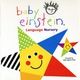Trọn bộ DVD Baby Einstein 5 DVD file nén chuẩn HD 85k.