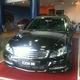 Bán Mercedes C250, C300 AMG, Mercede C200, Mercedes GLK250, Mercedes E250, E200.