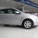 Hyundai Ngọc Khánh bán xe Hyundai I20, mua trả góp, giao xe ngay. Khuyế.