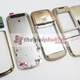 Vỏ Nokia 8800 Gold Arte Original Full Housing.