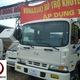 Bán xe Hyundai 5 tấn Đại lý bán xe tải Hyundai 5 tấn Bán xe tải H.