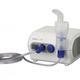 Máy xông mũi họng omron NE C28 giảm giá cực lớn, chăm sóc sức kh.
