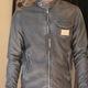 Ace Store : Áo Khoác Dolce , áo khoác Gucci , fake 1 , và vô số mẫu á.
