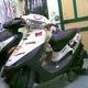 Bán xe HONDA Spasy 50cc xe 2 thì tại Hải Phòng.