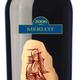 Rượu vang Chile, Pháp ... giá rẻ nhất hà nội.
