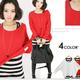 MS 25: áo Thun Hàn quốc 2012, nhận bán sỉ và lẻ từ Gmarket, ogage,.