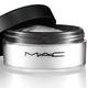 M.A.C xách tay từ Mỹ sale up to 30%.